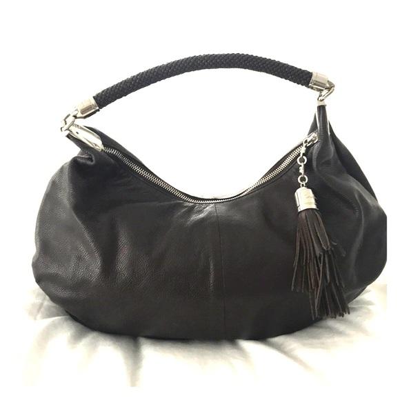 7983109c72a Cole Haan Handbags - COLE HAAN Collection Handbag, LIKE NEW